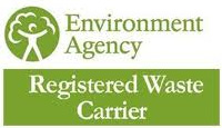 Waste Cariers License