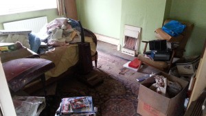 Banbury House Clearance